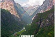 фьорды скандинавия норвегия тур из минска