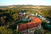 венгрия будапешт вена австрия автобусный тур