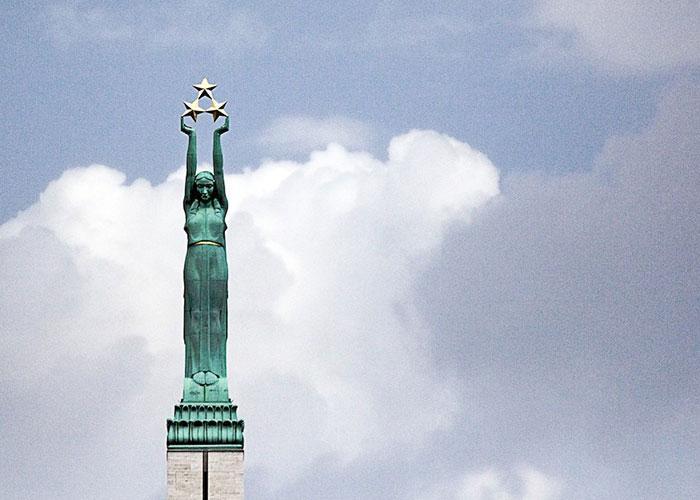 Туры в Ригу, Стокгольм, Хельсинки, Таллинн из Минска