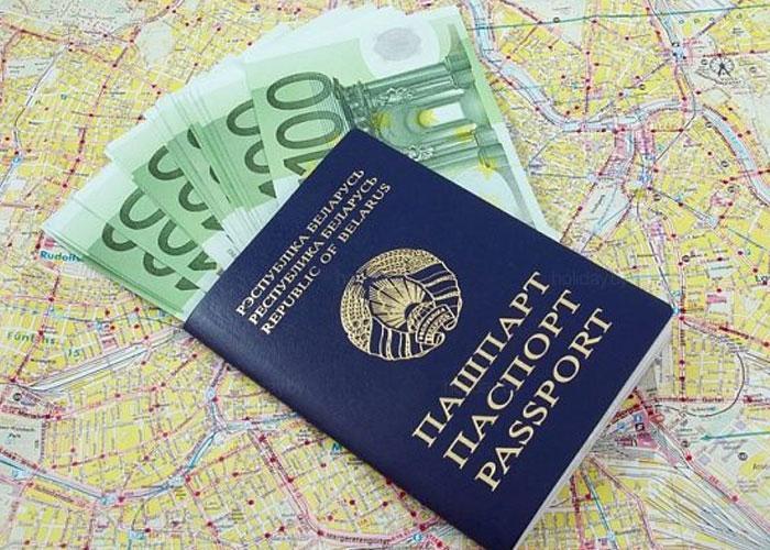 Виза шенген подорожает или подешевеет?
