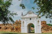 Храмы западной Беларуси экскурсия